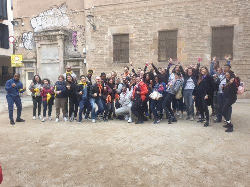 Séminaire Lyon-Oct 2019
