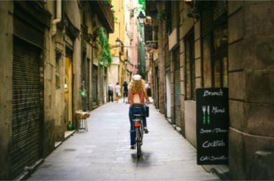 velo-barcelone-activite