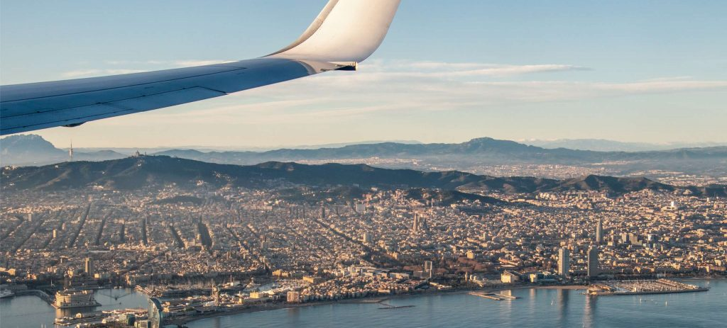 avion-dmc-barcelone
