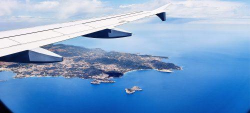 Comité de Direction Ibiza-Sept 2020