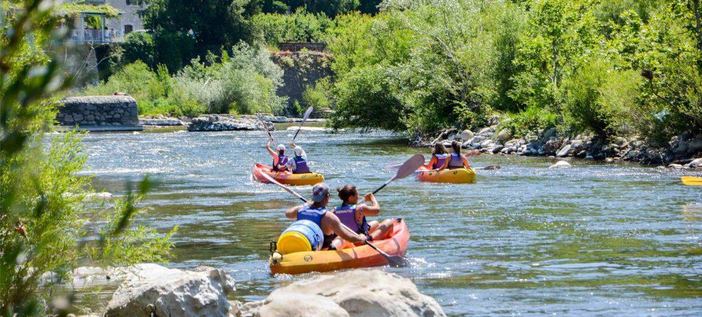 canoe-kayak-ardeche-rhone-alpes