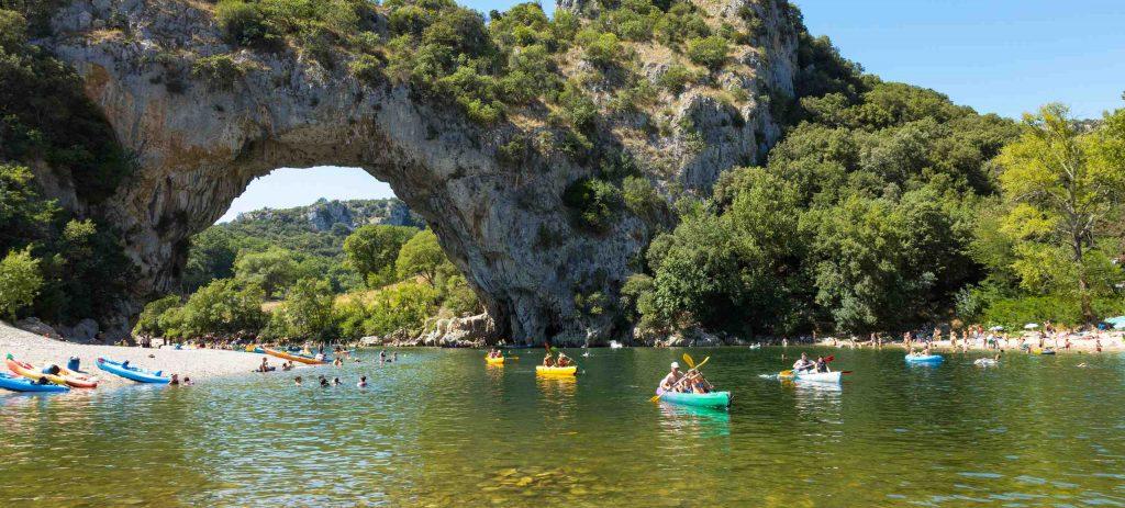 Meilleures destinations pour séminaire Rhône-Alpes