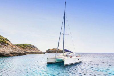 catamaran-incontournables-marseille