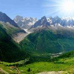 Séminaire Rhône-Alpes - Séminaire Team Building - Séminaire Incentive