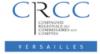 CRCC Versailles