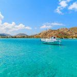 Séminaire en Crète - Team building en Crète - Incentive en Crète