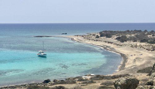 Incentive en Crète