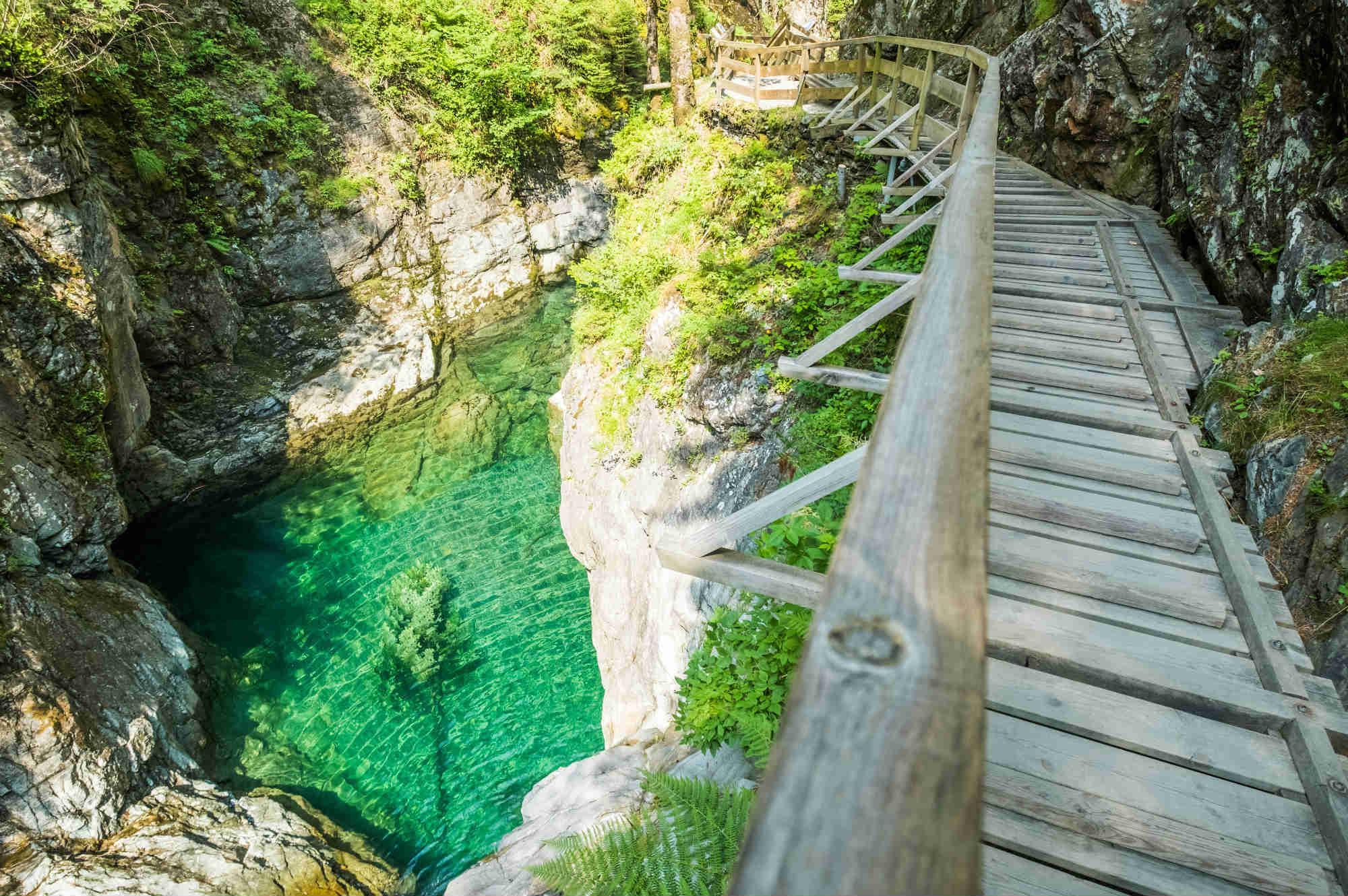 Les incontournables de votre séminaire à Chamonix