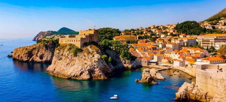 Séminaire à Dubrovnik - Séminaire Team building - Séminaire Incentive