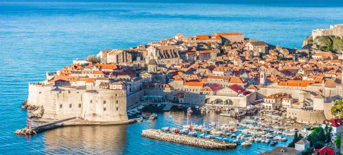 Séminaire Croatie-Juil 2019