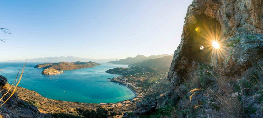 Séminaire Crète-Juin 2019
