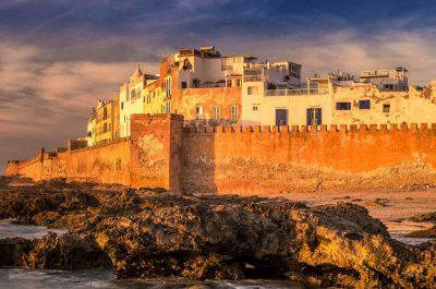 Essaouira-seminaire-marrakech-header