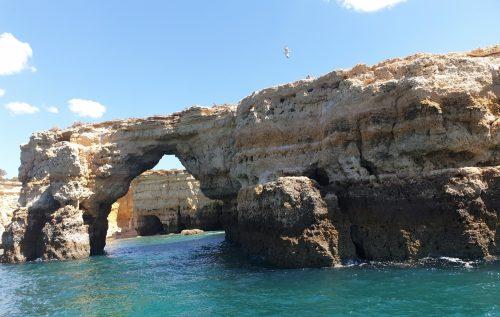 Séminaire Algarve-Juin 2019