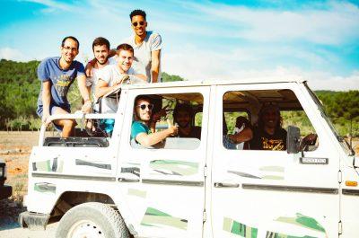 groupe-team-building-corse-jeeps