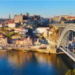 Séminaire à Porto - Team building à Porto - Incentive à Porto