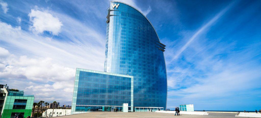 hotel-w-barcelone-dmc