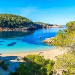 Séminaire à Ibiza - Team building à Ibiza - Incentive à Ibiza