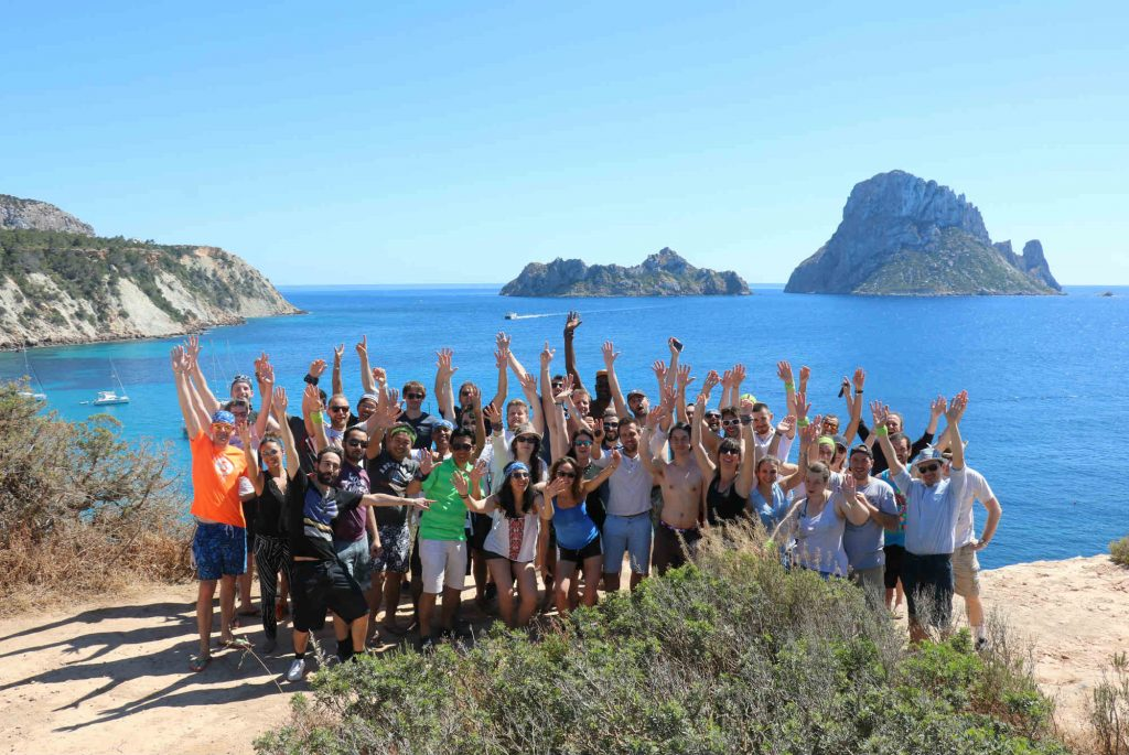 ibiza-team-building-seminaire-activity