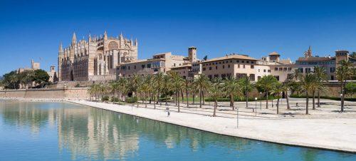 Les incontournables de votre séminaire à Majorque