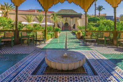 jardin-secret-marrakech-seminaire