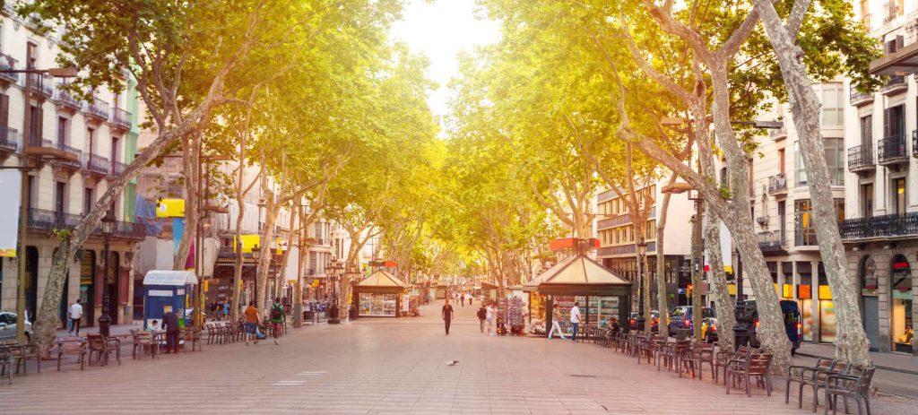 la-rambla-incontournable-barcelone