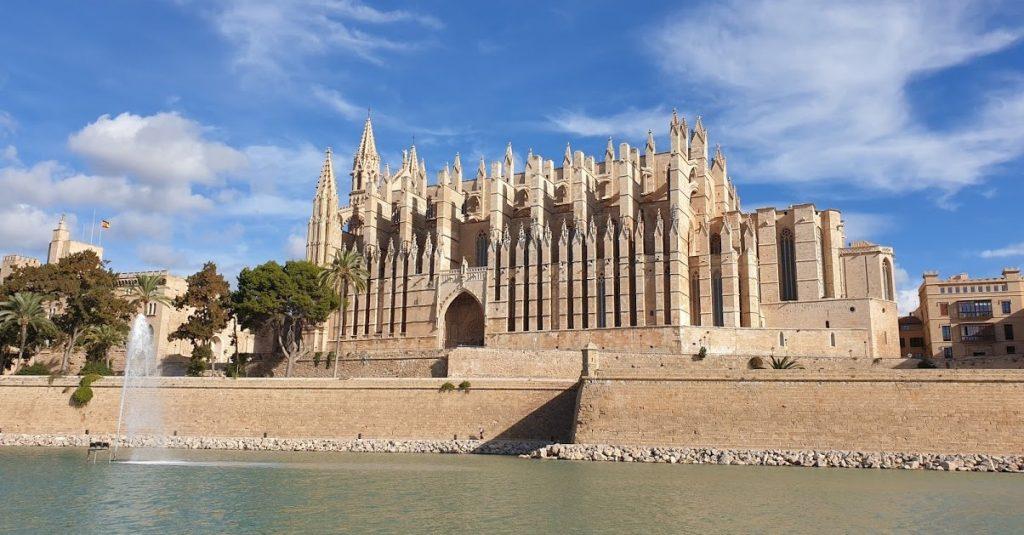 Séminaire Majorque-Oct 2020