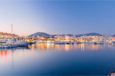 Séminaire Marbella
