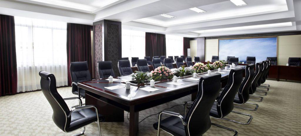 meeting-room-dmc-barcelone