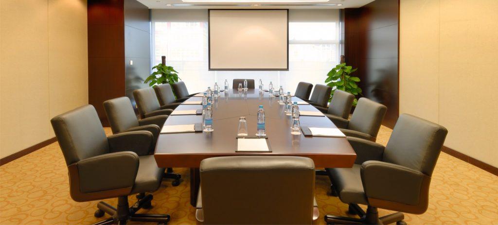 meeting-room-hotel-dmc-rhonealpes
