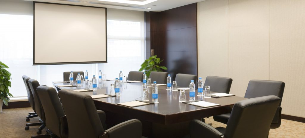 meeting-room-salle-reunion-dmc-lyon