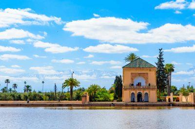 Menara-jardin-marrakech-seminaire-entreprise