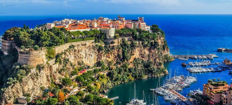 Séminaire Provence et Côte d'Azur - Séminaire Team Building - Incentive