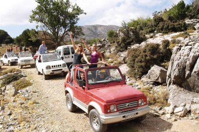 mykonos-seminaire-safari-jeeps