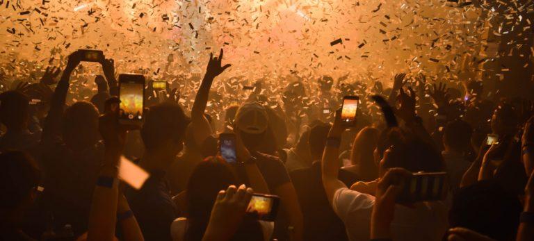 <strong>Ibiza : une ambiance festive unique au monde</strong>