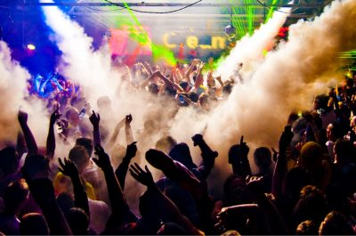 nightclub-header7-2