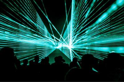 nightclub-header7-3