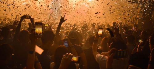 Les incontournables de votre séminaire à Ibiza