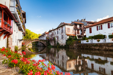 pays-basque2