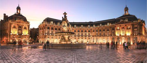 séminaire Bordeaux-Oct 2018