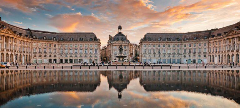 Séminaire à Bordeaux - Séminaire Team Building - Séminaire Incentive