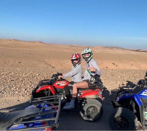 Team building Djerba
