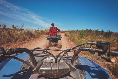 quads-djerba-travel-experience