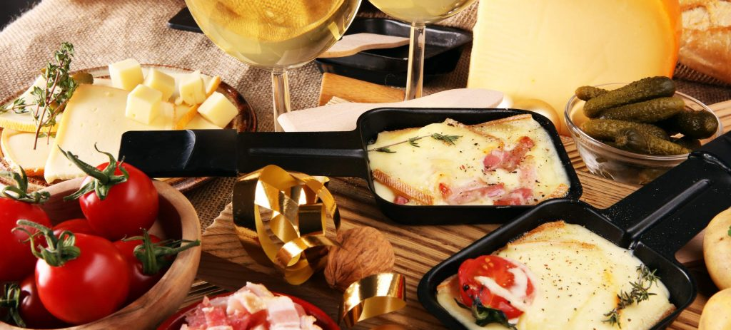 raclette-savoie-rhone-alpes