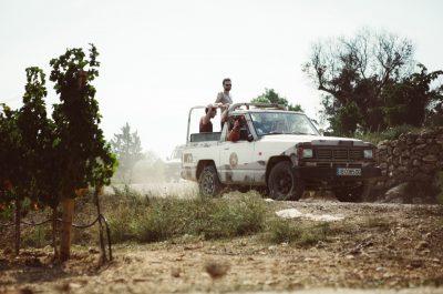 safari-jeeps-mykonos-travel-experience