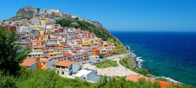 Séminaire en Sardaigne - Team building en Sardaigne- Incentive en Sardaigne