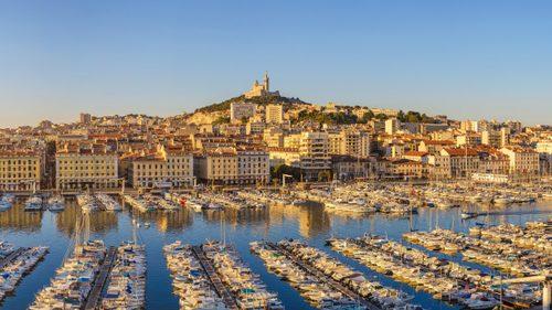 Séminaire Marseille-Oct 2019