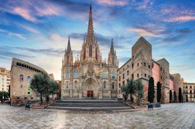 seminaire-barcelone-histoire