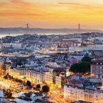 Séminaire à Lisbonne - Team building à Lisbonne - Incentive à Lisbonne