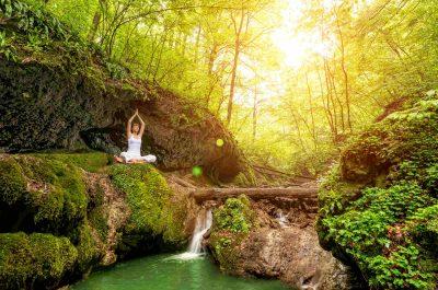 seminaire-meditation-bien-etre-madere