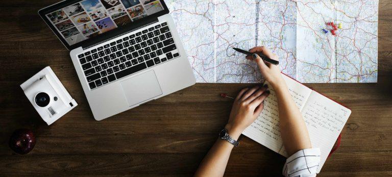 Agence de voyage spécialiste en séminaires d'entreprise